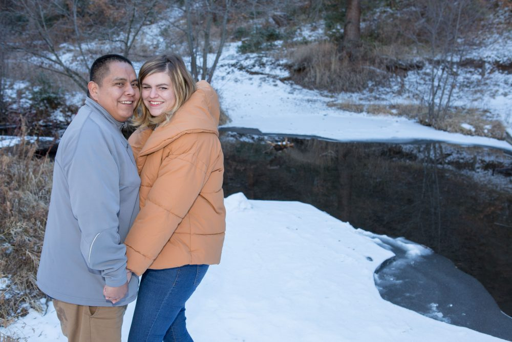 Taos Wedding Photographer