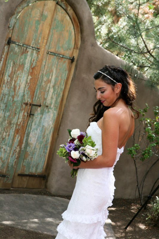 best taos unique wedding photographer