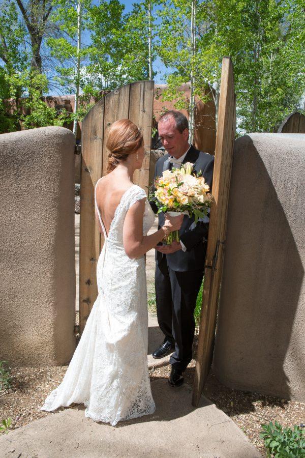 Wedding Photographer Taos NM