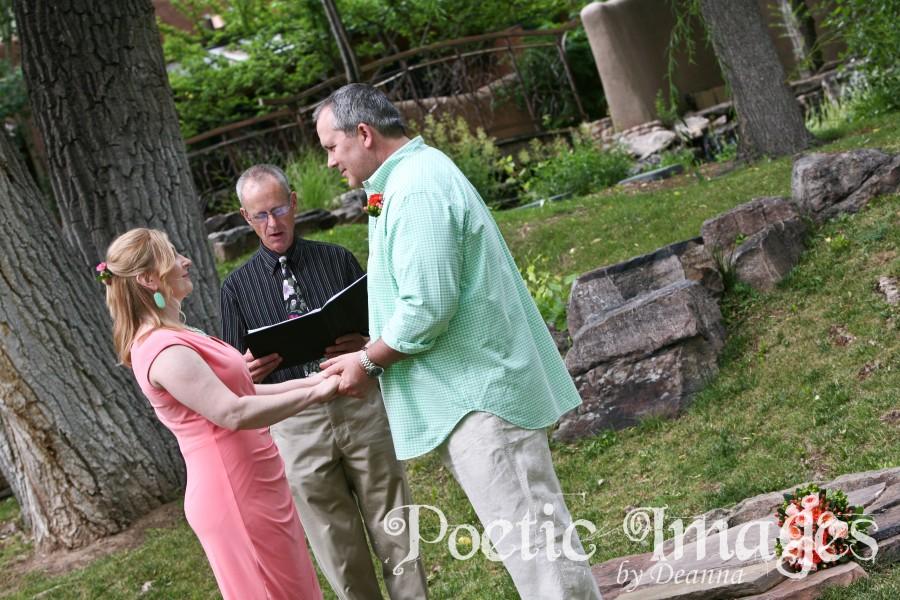 Wedding Elopement Destination: Taos!